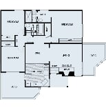 Photo Woodbridge - Plan 3A