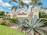Photo 9514 Avellino Way Unit 2116, Naples, FL 34113