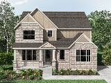 Photo 4 Bed, 2 Bath New Home plan in Franklin, TN