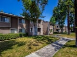 Photo Rialto Breeze Apartments - 2 Bedroom - 2 Bath