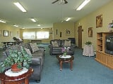 Photo Meadow Park Apartments -85 Fair St, Deposit, NY...