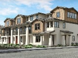 Photo 4 Bed, 3 Bath New Home plan in San Ramon, CA