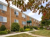 Photo 1 bedroom Apartment - Located in Montgomery County