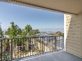 Photo City View 1 Bedroom Apartment for Rent at 25200...