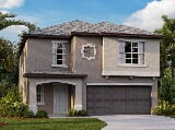 Photo Brand New Home in New Port Richey, FL. 5 Bed, 2...