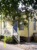 Photo Apartment/condo/town-house in GA Savannah 535 E...