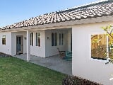 Photo 4 Bed, 3 Bath New Home plan in Bakersfield, CA