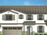 Photo 3 Bed, 2 Bath New Home plan in Victorville, CA