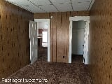 Photo 211 SO 7TH 2 Bedroom Apartment for Rent at 211...