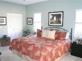 Photo House - Vero Beach - 2 bathrooms - convenient...