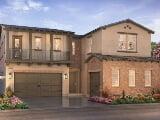 Photo 5 Bed, 5 Bath New Home plan in Huntington...