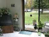 Photo 2 br, 1 bath Senior Housing - Alpine Alten...