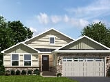 Photo Brand New Home in Monroeville, PA. 3 Bed, 2 Bath