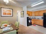 Photo Beautiful District Heights Apartment for rent....
