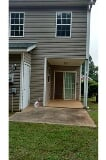 Photo 2bd 1 /2ba townhome available for lease in Laurens