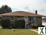 Photo 3 bd, 2 ba, 1324 sqft House for sale - Wichita,...