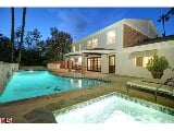 Photo Luxury Farmhouse for sale in Studio City,...
