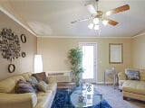 Photo Apartment in move in condition in Sumter. 726/mo