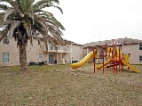 Photo Palm Tree Apartments- NOW AVAILABLE! -6733...