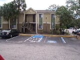 Photo Apartment/condo/town-house in FL Tampa 7501...