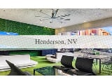 Photo Henderson - superb Apartment nearby fine dining