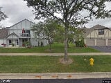 Photo Downers Grove - Townhouse/Condo