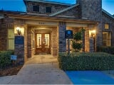 Photo 1,364 sq. ft - come and see this one
