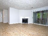 Photo Westbury Mews 2 Bedroom Apartment for Rent at...