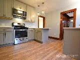 Photo 3 Bedroom Apartment for Rent at 242 Lake Street...