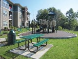 Photo Towne Commons Apartments -324 Towne Dr,...