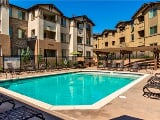 Photo Colorado Springs - 2bd/2bth 1,142sqft Apartment...