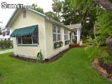 Photo 1850 2 single-family home in Pinellas (St....