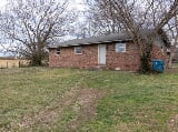 Photo 14800 W Hwy 12 Gentry, AR 72734