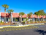 Photo The Riviera at 8412 -8- Rio Bravo Ct, Tampa, FL...