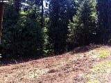 Photo Land For Sale In Oregon City, Or