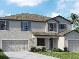 Photo 5 Bed, 4 Bath New Home plan in Fort Myers, FL
