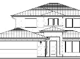 Photo 4 Bed, 2 Bath New Home plan in Washington, UT