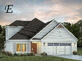 Photo 4 Bed, 3 Bath New Home plan in Dothan, AL