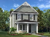 Photo 3 Bed, 2 Bath New Home plan in Beaufort, SC