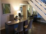 Photo 2 bedrooms - Welcome to Mountain apartments...