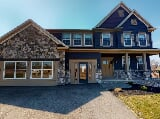 Photo 5 Bed, 3 Bath New Home plan in Churchville, NY