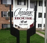 Photo Carriage House Apartments - One Bedroom