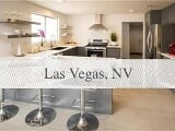 Photo House for rent in Las Vegas
