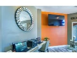 Photo Prominence Apartments 1 bedroom Luxury Apt...