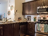 Photo Belle Meade Apartment Homes - Sherwood *BRAND NEW*