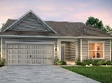 Photo 2 Bed, 2 Bath New Home plan in Myrtle Beach, SC