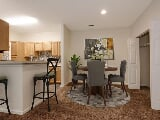 Photo Forest Oaks Apartment Homes -1878 Gingercake...