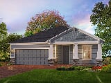 Photo 3 Bed, 2 Bath New Home plan in Gainesville, FL