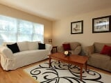 Photo Canterbury Gardens - 2 Bedroom Townhouse