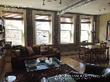 Photo Apartment in NC Asheville 32 Broadway St